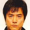 高知東生容疑者は更生できる? 薬物で逮捕された芸能人の再犯率