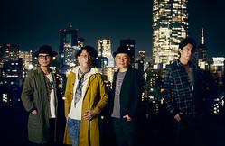 TOKYO No.1 SOUL SETと福山雅治