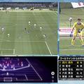 NHKがGK専用カメラを導入する