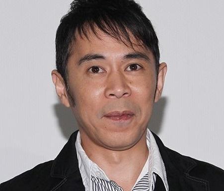 岡村隆史、ディズニーシーでの有名歌手の呆れた行動を暴露「赤っ恥ですよ」