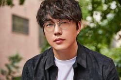 """""""韓国バラードの貴公子""""ソン・シギョン、7月13日に日本ファンミーティング開催!"""