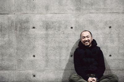 新企画も!『バガボンド』井上雄彦の「 最後のマンガ展」が大阪で開催 ...