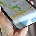 SIMフリーの新iPad miniが暴落?