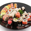 フランス料理、トルコ料理と並び、世界3大料理に数えられる中華料理。ファーストフードのような世界中で気軽に食べられるものから、高級なものまで料理の幅は幅広く、日本でも麻婆豆腐などは非常に馴染み深い料理だ。(イメージ写真提供:123RF)