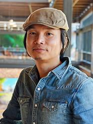 『ダム・キーパー』が第87回アカデミー賞短編アニメ賞にノミネートされた堤大介監督
