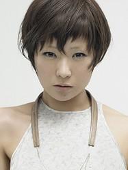 主題歌は椎名林檎2年半ぶりの新曲、コシノ3姉妹の母がモデルのNHK朝ドラ