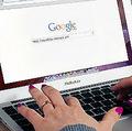 知っておくと便利そうなGoogle検索テク 演算子を使用して結果を絞り込み