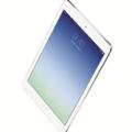 ドコモも新iPadの販売を検討