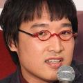 山里亮太「週刊朝日」の報じたナンパ報道に怒り「根も葉もないウソ」