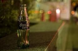【実録】ネットオークションで高く売れたもの「コーラ飲料の瓶」「洗濯機」