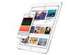 iOS 9.3は快眠を助ける! ブルーライト軽減の「Night Shift」などを搭載