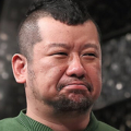ケンドーコバヤシ NHK番組から「家族と連絡取らないで」と指示