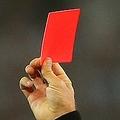 アルゼンチン3部の試合でまさかのレッドカード乱発 乱闘で試合終了