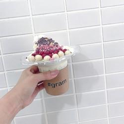 2017年のトレンドはトッピング!「かわいい♡」がこぼれるオススメかき氷ショップ6選