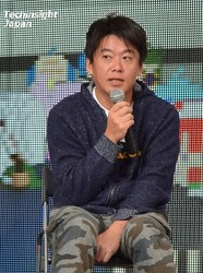 自己顕示欲の強い人の目立ちたい気持ちがSNS投稿させる、堀江貴文氏