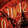 2016年12月31日にうるう秒を追加へ 世界時を決定する国際機関が発表