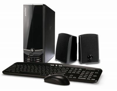 実売で3万円台!OS付きでお買い得なパソコンが登場
