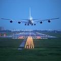 「アップルの地図アプリ」で空港滑走路への突入が続出