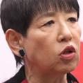 和田アキ子 参院選の当日に都知事選取り上げる自身の番組に疑問