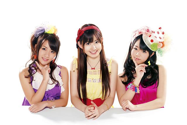 ノースリーブス(from AKB48)