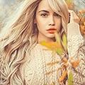 生命力溢れる「ハッピーオーラ」美人になる方法