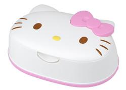 【衝撃】キティちゃんはネコじゃなかった! サンリオの極秘トリビア10選