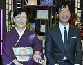 堺雅人「Dr.倫太郎」の出演を決めたのは1話400万円のギャラが理由か