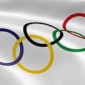 中国大手検索サイト百度の掲示板に「わが国は何を根拠に日本の五輪開催を支持しなきゃならないんだ?」というスレッドが立てられた。スレ主の疑問に対して、中国人ネットユーザーからさまざまなコメントが寄せられた。(イメージ写真提供:(C)Nuno Andre/123RF.COM)