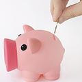 お金を貯めるのが上手な人の顔とは? 顔面評論家が教える特徴