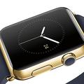 Apple Watchを買わない理由 デザインが飽きるや防水でないなど