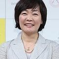 昭恵夫人、自民部会に異例の出席