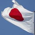 意外と知らない知識「日本国憲法が公布された日は5月3日ではなく11月3日」