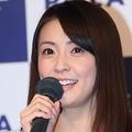 小林麻耶&島田紳助さんの「本当の仲」 本人は否定するも絶えぬ噂