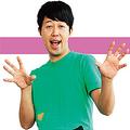吉本新喜劇座長 小籔千豊さん