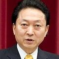 鳩山氏が「元首相」だという事実は消えない
