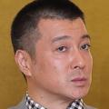 加藤浩次 佐川急便の配達員の行動に「子どもにしか見えない」