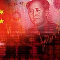 和訊網は27日、不安定な状況が続いている中国株式市場における最大のリスクについて論じる記事を掲載した。(イメージ写真提供:123RF)