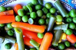 が たまる に 食べ物 お腹 ガス