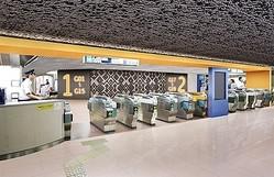 東京メトロが銀座線全駅を改装 デザインを一般公募