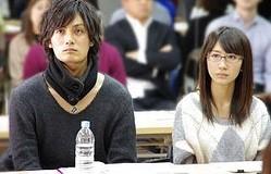 ボカロ曲「音楽劇 千本桜」顔合わせにAKB48石田「いいものを創り上げたい」
