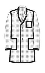 テーマはマンガ 新店舗「Tokyo′s Tokyo」制服をアンリアレイジが担当