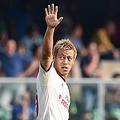 本田圭佑の死角をサッカージャーナリストが指摘「監督交代」