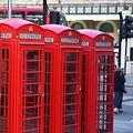 もしイギリスに引っ越すなら……どの都市が一番お手ごろ?