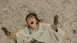 『進撃の巨人 ATTACK ON TITAN 反撃の狼煙』 ©諫山創・講談社/BeeTV