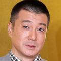 加藤浩次が三中元克らのコンビ名改名を疑問視「どうなのかなぁ」