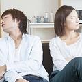 「ケンカ上手なカップル」に共通すること13