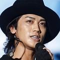 赤西仁、ハリウッド作品に出演?  - ChinaFotoPress / ChinaFotoPress via Getty Images