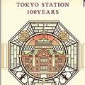 東京駅で1万5000枚限定販売の予定だった「東京駅開業100周年記念Suica」(画像:JR東日本)。