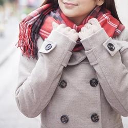 コートはどのくらいの頻度でクリーニングに出すべき?