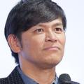 岡田圭右 笑わせる側で参加した「笑ってはいけない」の舞台裏を語る